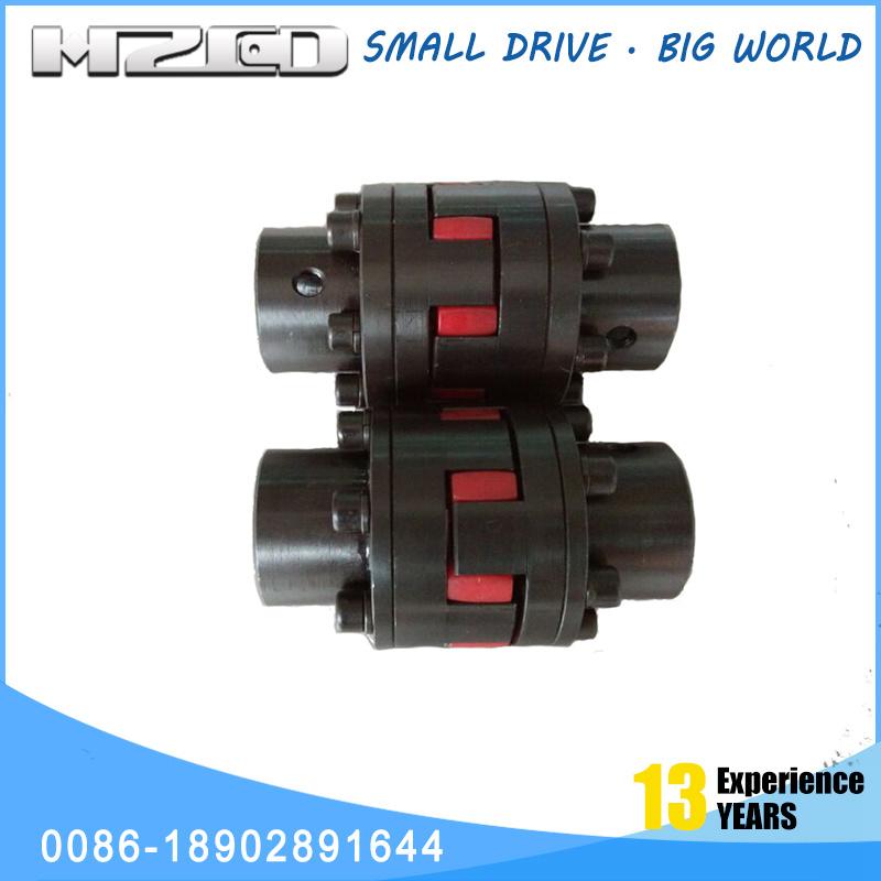 Hzcd Hz-Sf Double Flange Star Flexible Fiber Optic Joint Enclosure