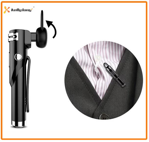 Wireless Bluetooth Earphone, Wireless Stereo Bluetooth Headphone, Wireless Headset M990