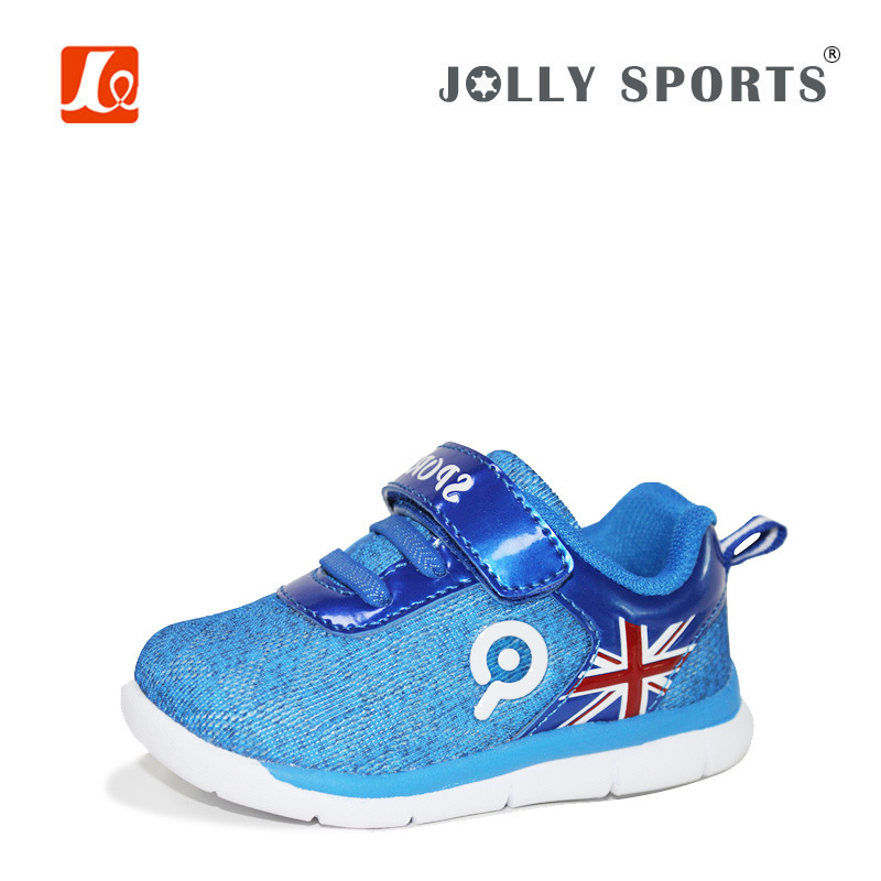 Newborn Little Kid Infant Children Baby Boys&Girls Shoes