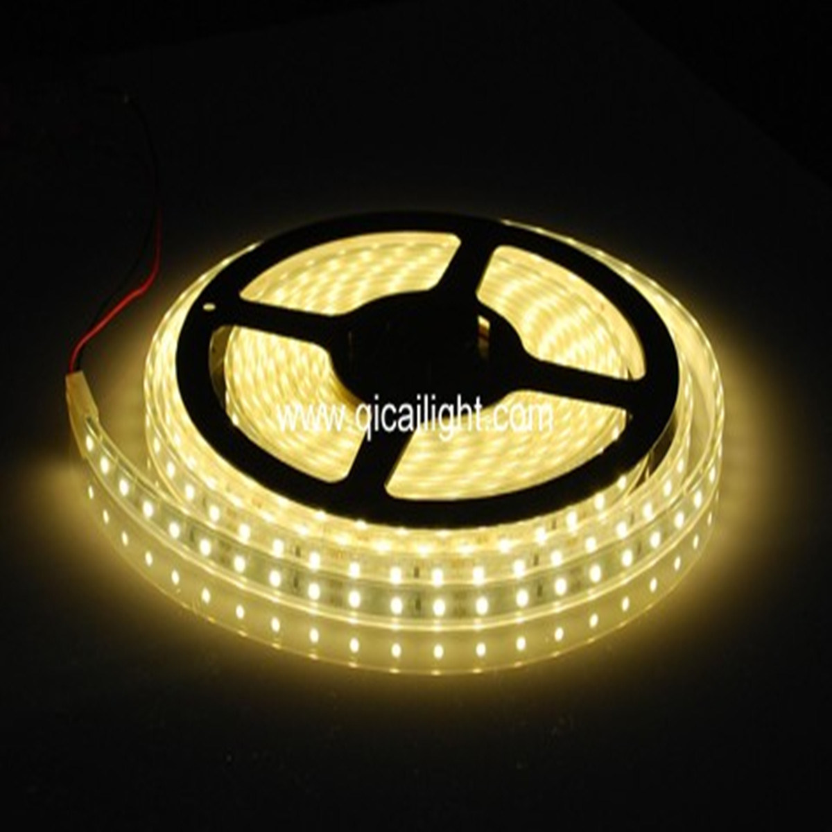5050 Flexible LED Strip, Waterproof 60LED/M