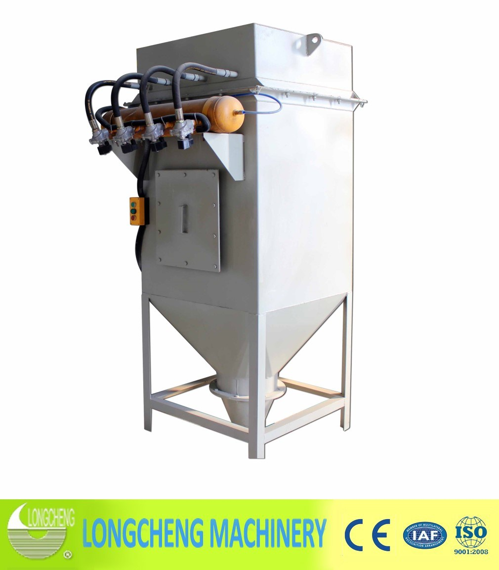 Mc Industrial Cartridge Filter