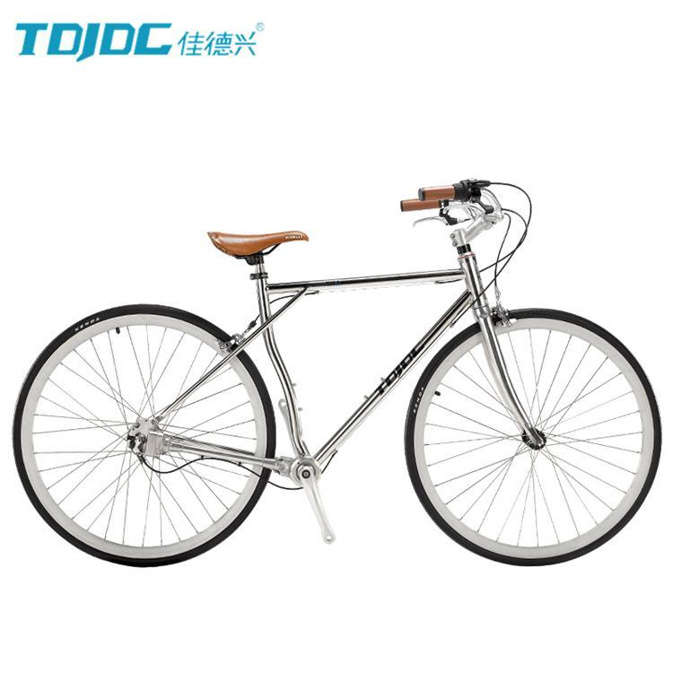 High Quality No Foldable and Men Gender Complete Carbon Road Bike 700c Wheel Size Carbon Fiber for Sale Full Carbon Road Bike