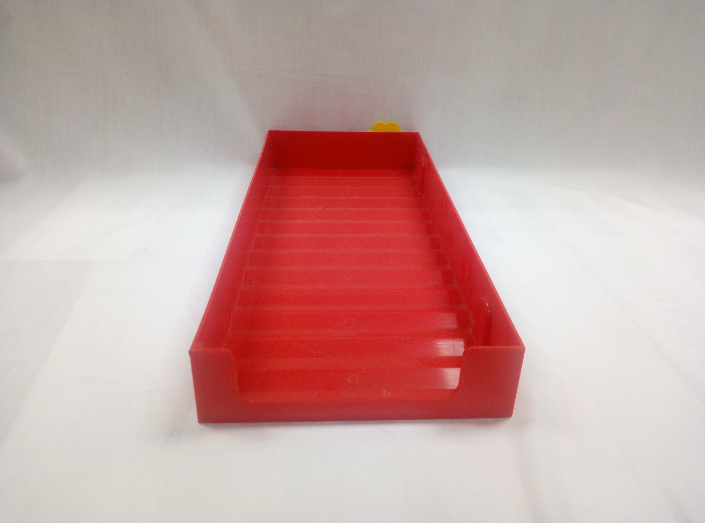 Plastic Part Plastic Injection Mold