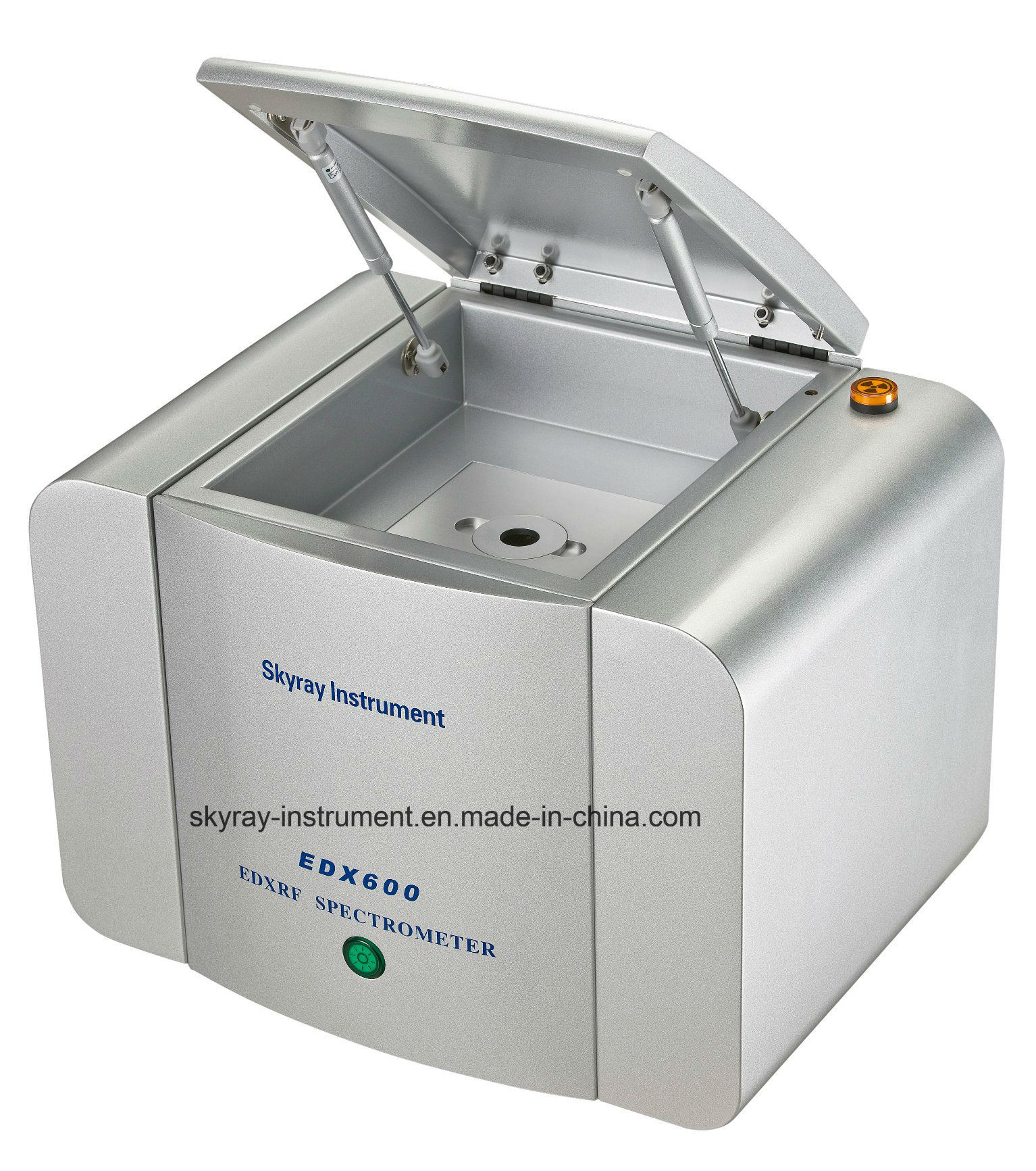 Cheap Xrf Gold Testing Machine