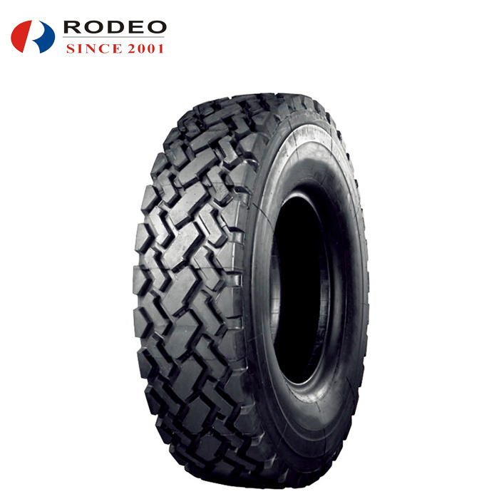 Triangle Brand Radial OTR Tire (20.5R25, 23.5R25 Tb516)