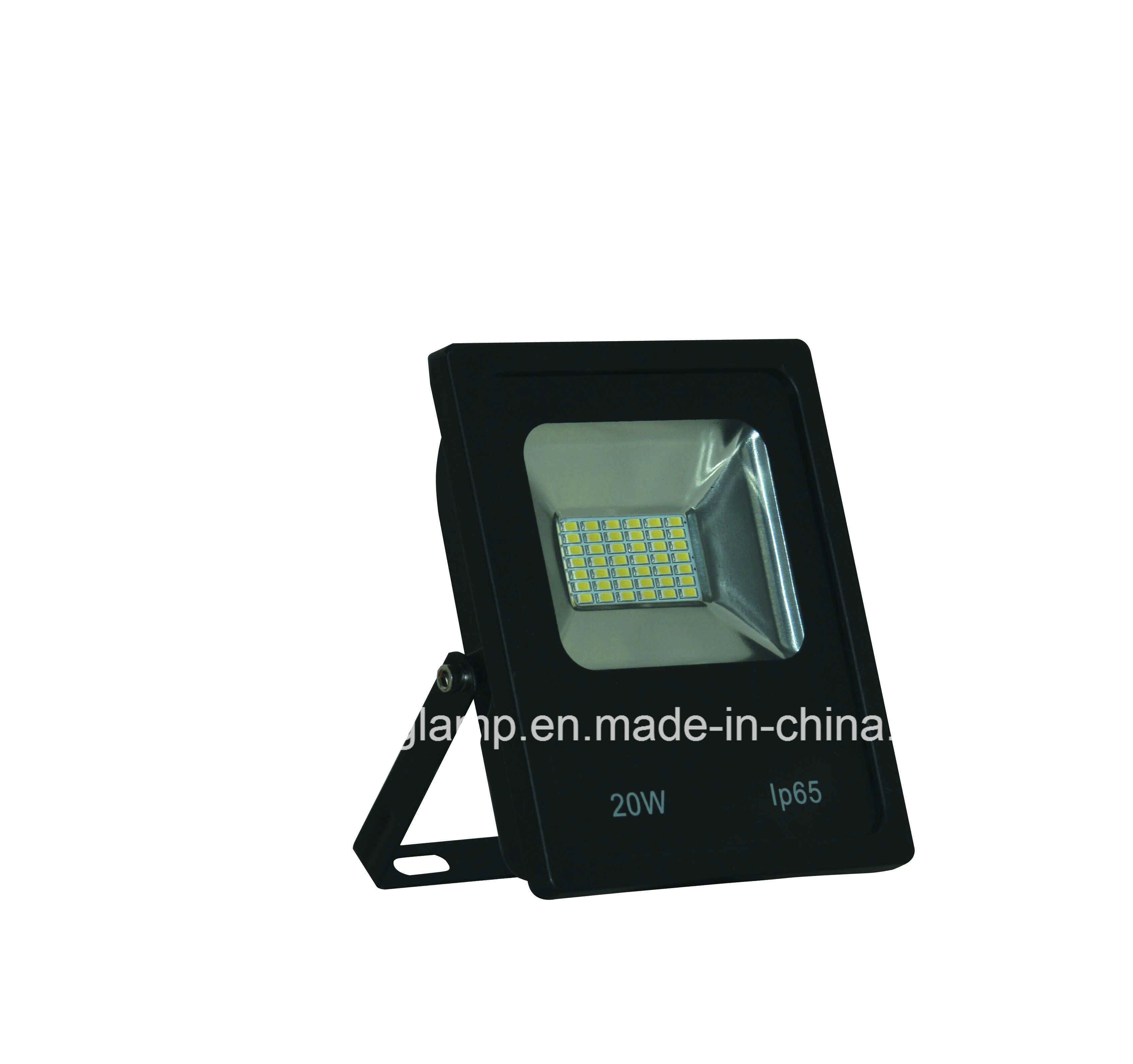 LED Flood Light SMD 20W Ce RoHS