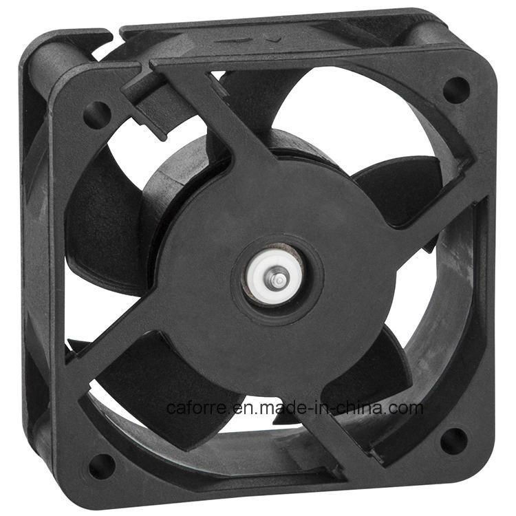DC Cooling Fan, 5015, 50X50X15mm