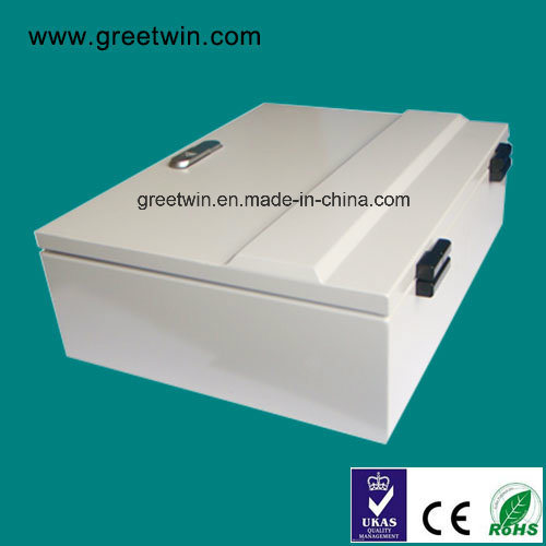 37dBm GSM 850 PCS1900 Mobile Repeater Signal Amplifier (GW-37CP)