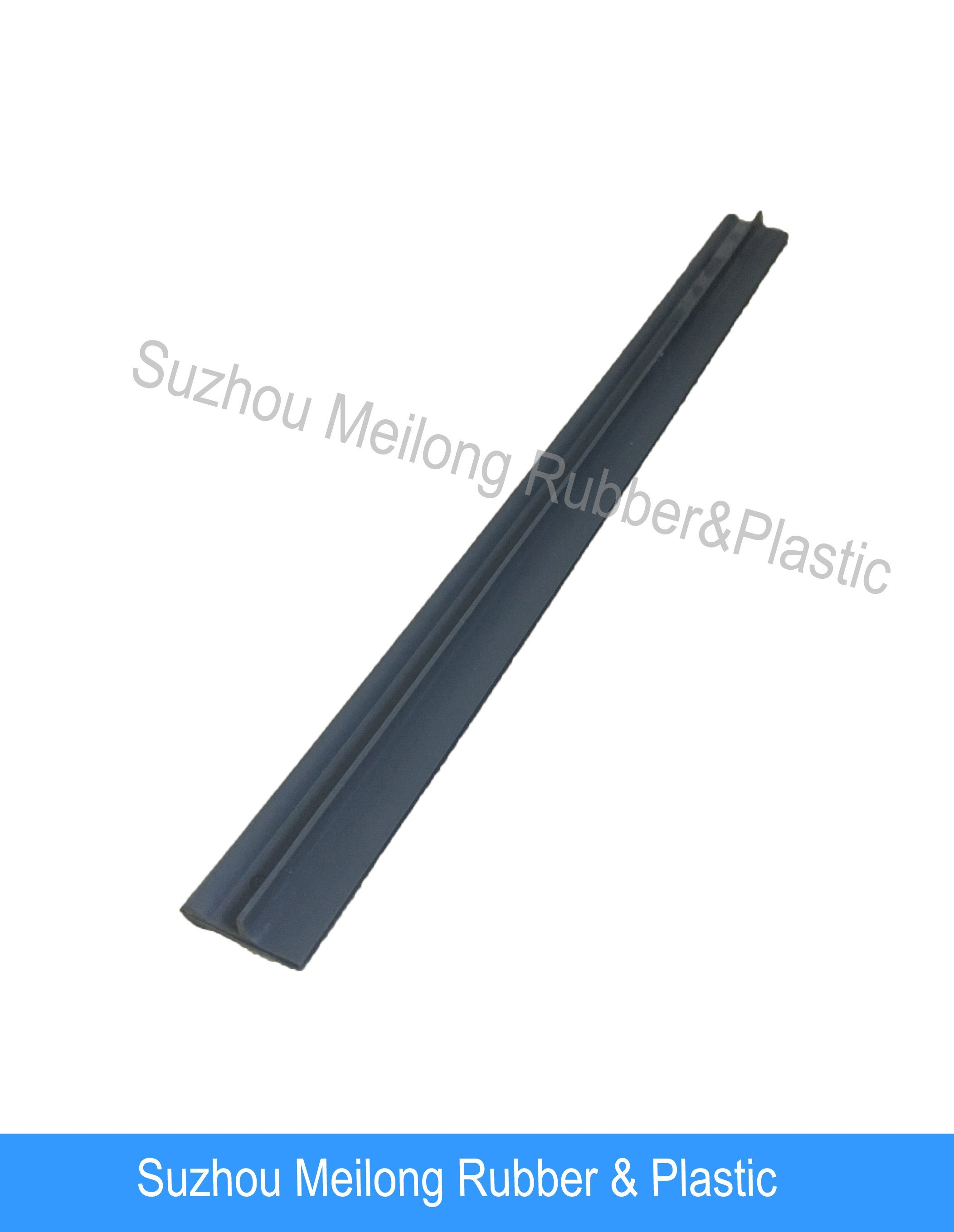 Custom Sealing Parts for Electronics or Medicals