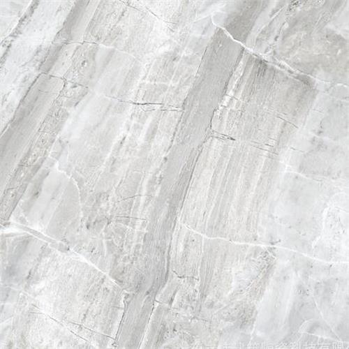 Glazed Floor Tile/Polished Floor Tile From Linyi Manufacture