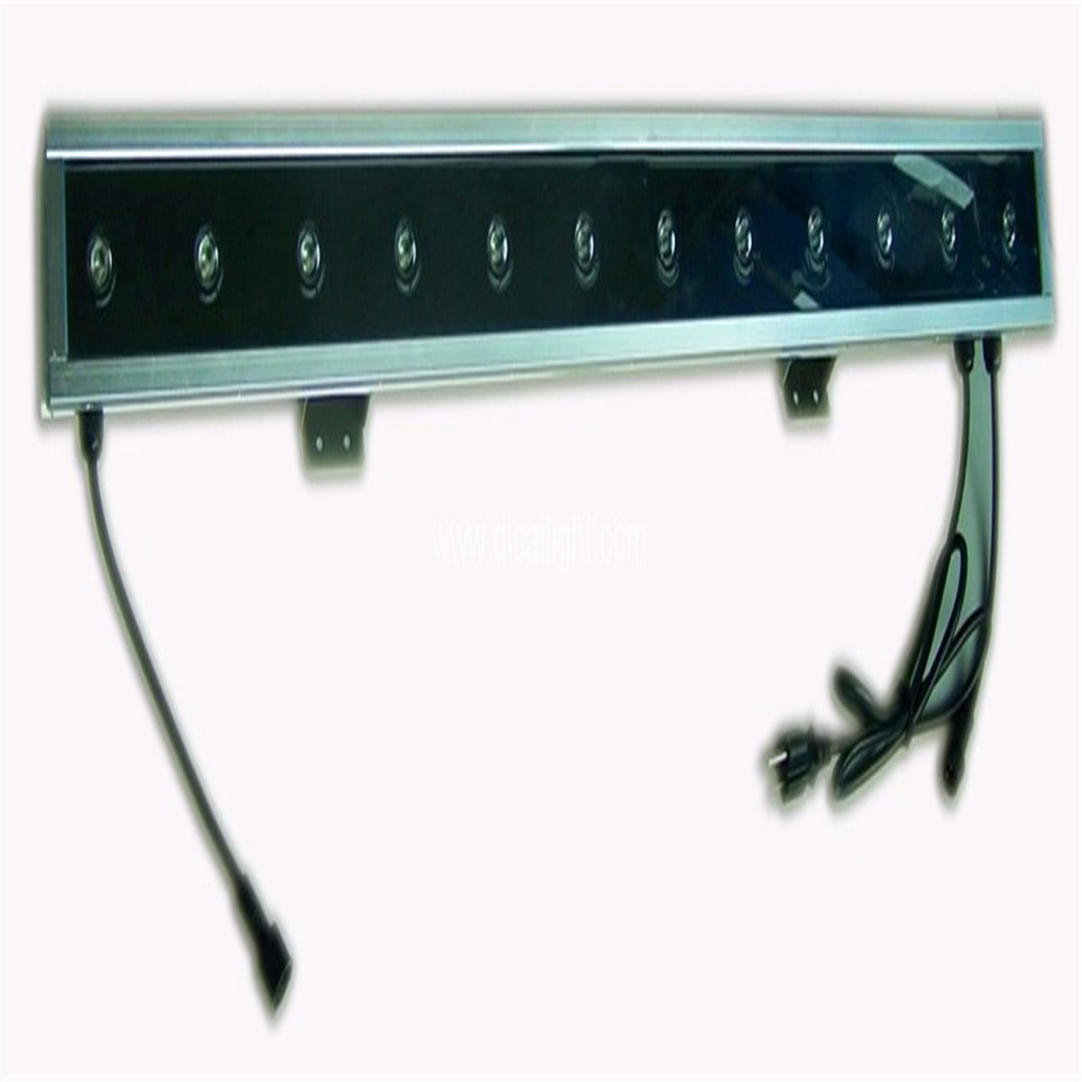 0.5m, Single Color LED Wall Washer, 18LED