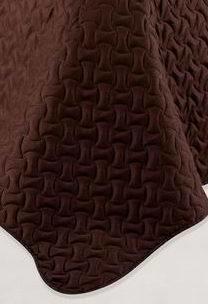 100%Polyester Ultrisonic Quilt (BEDDING SET)