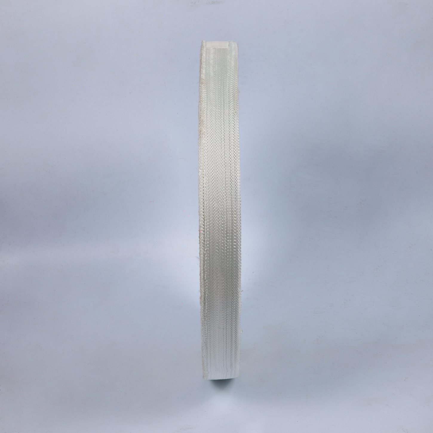 Woven Glass Fiber Belt for Cable