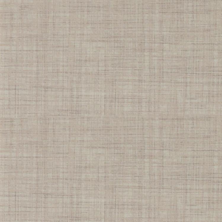 100% Virgin Indoor PVC Homogeneous Roll Vinyl Floor Tile
