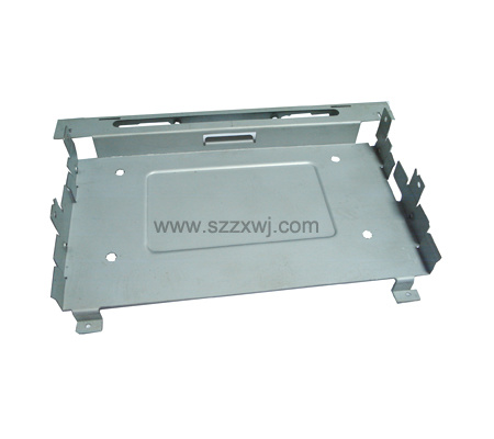 Promotion Metal Stamping for Hardware