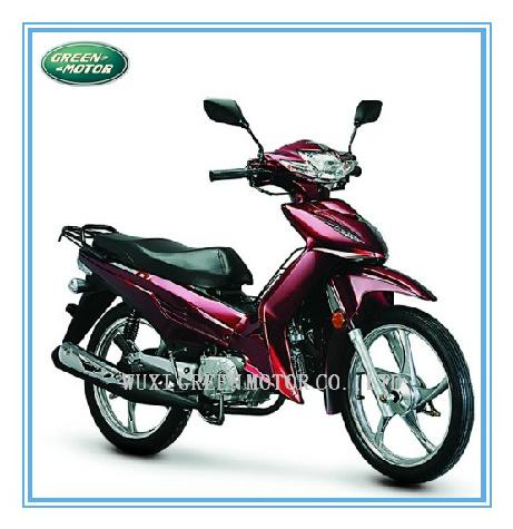 china 110cc 100cc 70cc 50cc motorcycle motocicleta. Black Bedroom Furniture Sets. Home Design Ideas