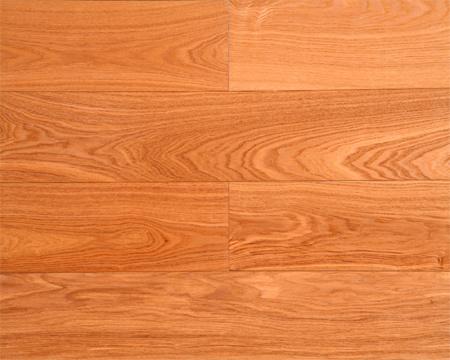 Engineered Hardwood Floors Trillium Engineered Hardwood