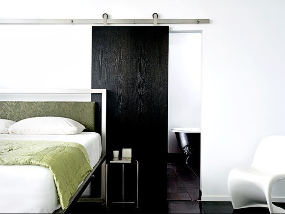 Sliding Barn Doors Sliding Barn Doors Modern