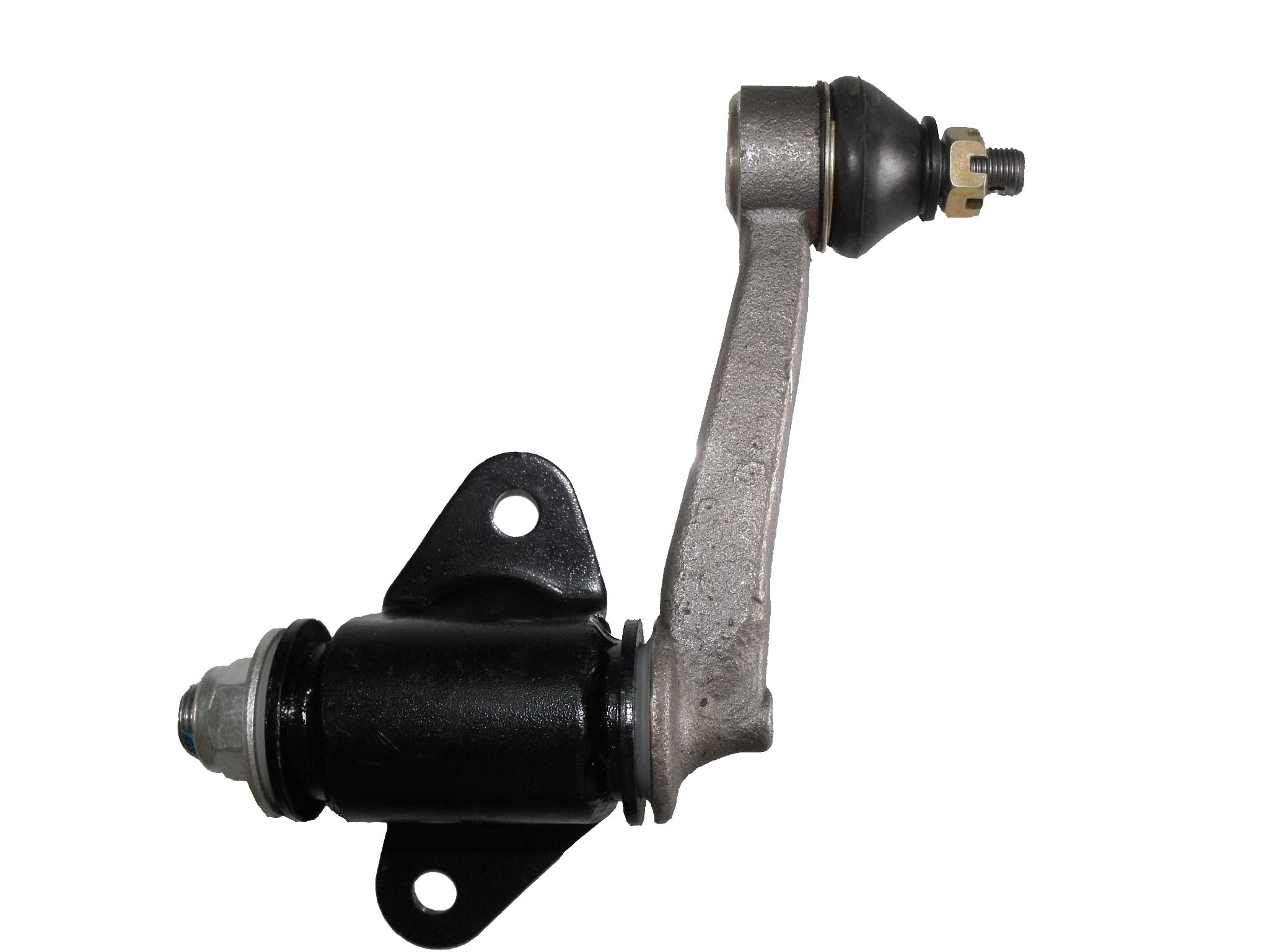China Idler Arm For Ford Ranger Photos  U0026 Pictures