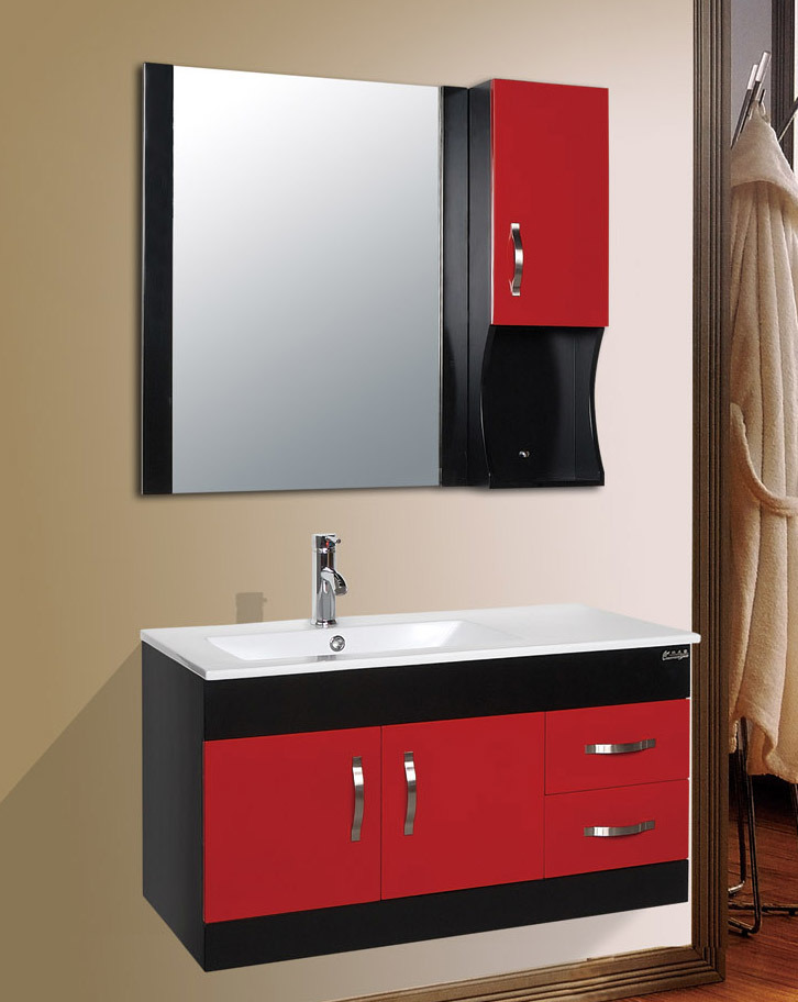 BATHROOM CABINET DESIGN PICTURES | CABINETS DESIGNS