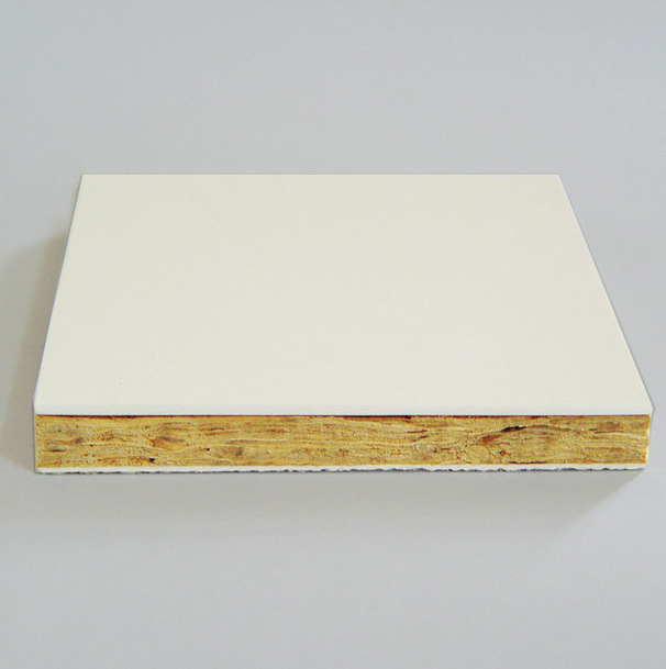 FRP Sandwich Panels - China Frp Sheets, Frp Sandwich Panel