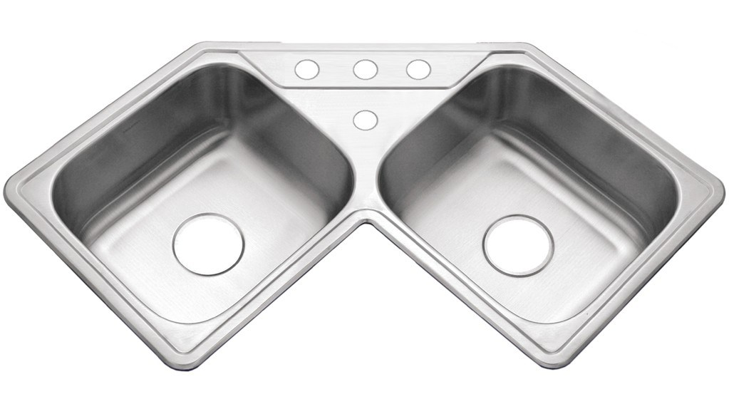 steel kitchen sink ib4650 china stainless steel sink steel sink