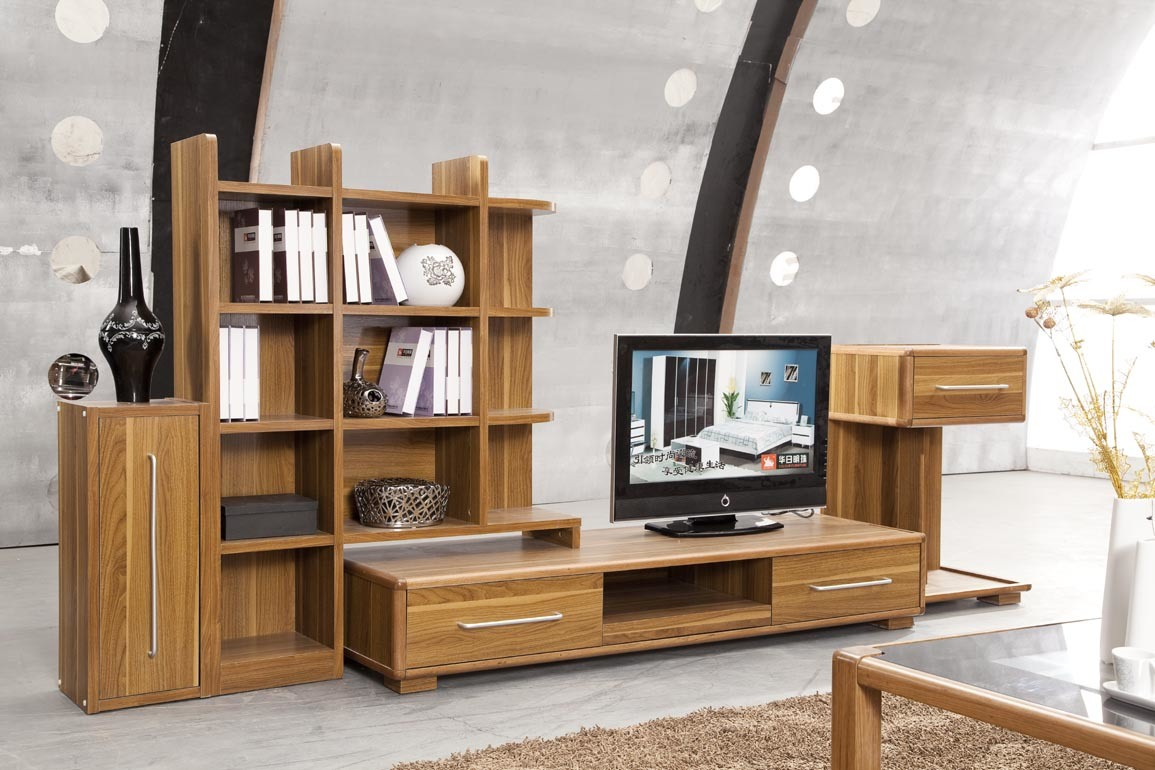 TV Cabinet 903-4 - China Modern Furniture,Adult Bedroom Set