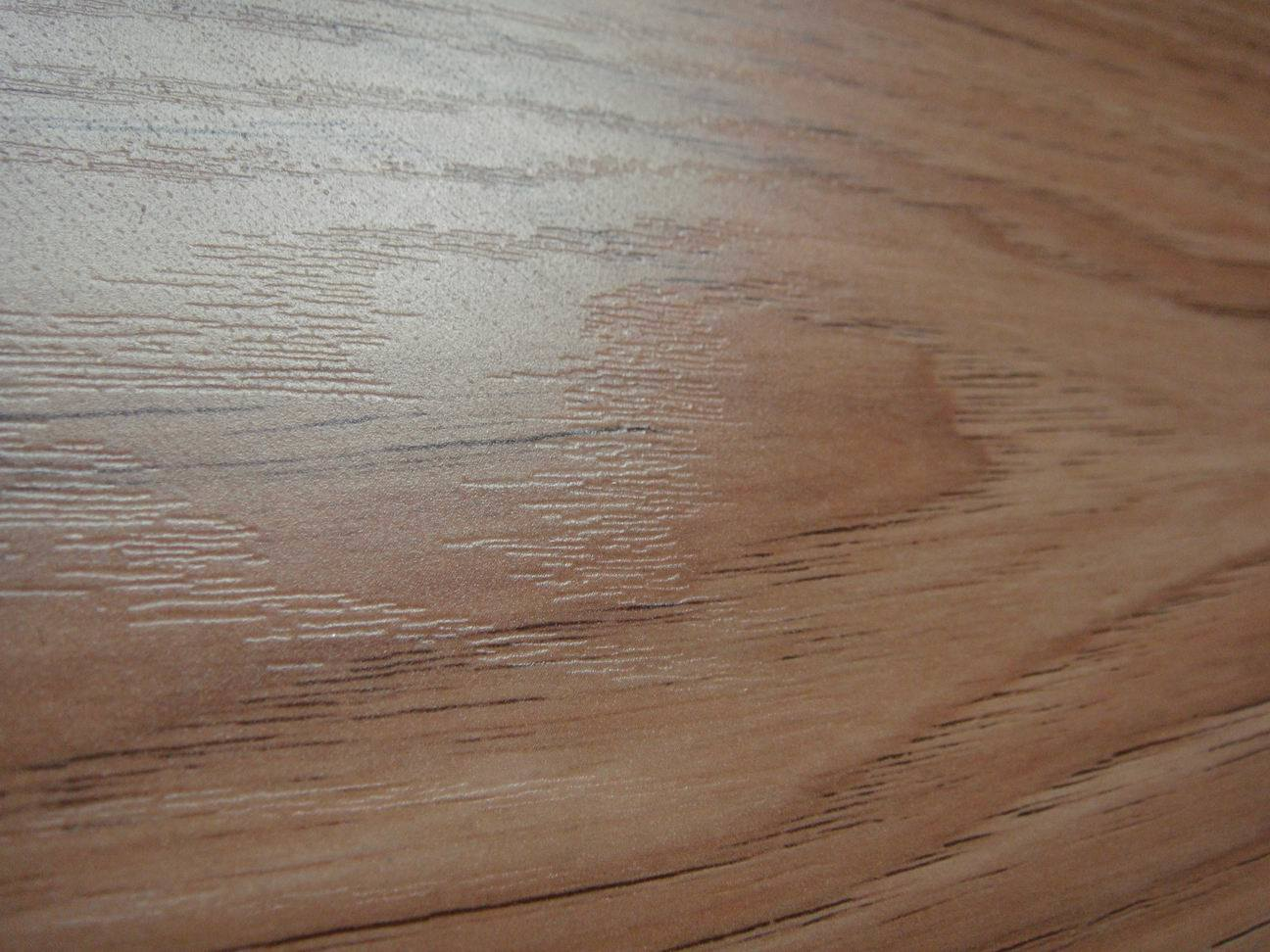 Laminate or real wood wood floors for Wood and laminate flooring