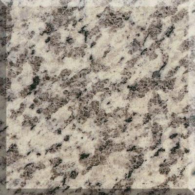 White tiger skin granite - photo#4