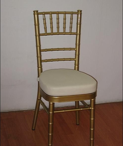 Chiavari Chair China Wooden Chiavari Chair Wedding