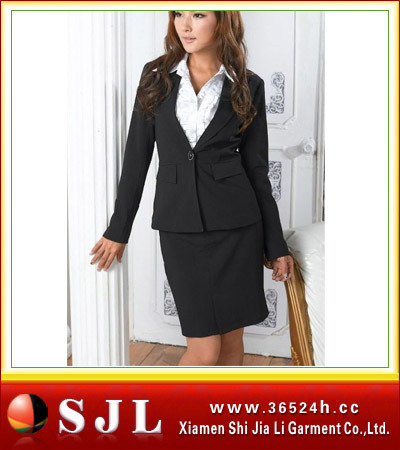 Cute Work Clothes for Women | Professional & Business