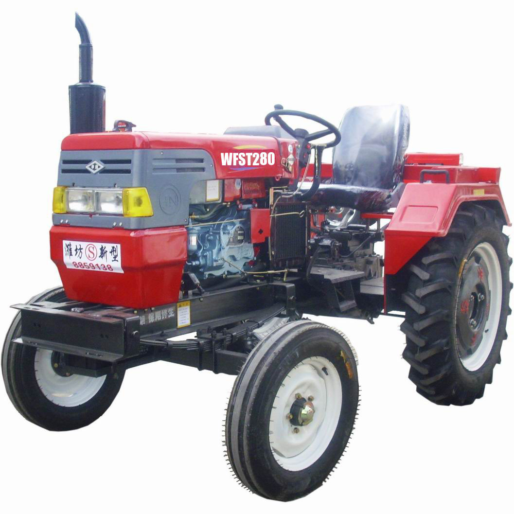 Ford Lgt 145 Tractor Wiring Diagram Ask Answer 8n Engine Get Free Image About 3400 Loader Models