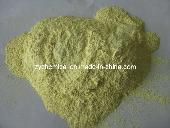 Cerium Oxide CEO2, Treo 99~~99.99%, Polishing Powder, Glass Decolorizing Agent