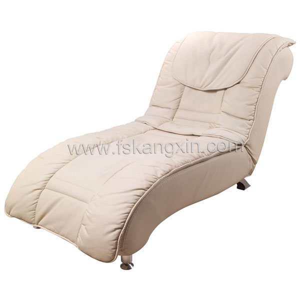 2011 Hot Products Massage Bed With CE RoHS FCC (KZM-8652)