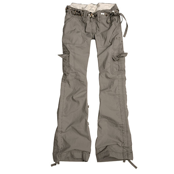 Excellent PrAna Brynn Skinny Cargo Pant  Women39s  Backcountrycom