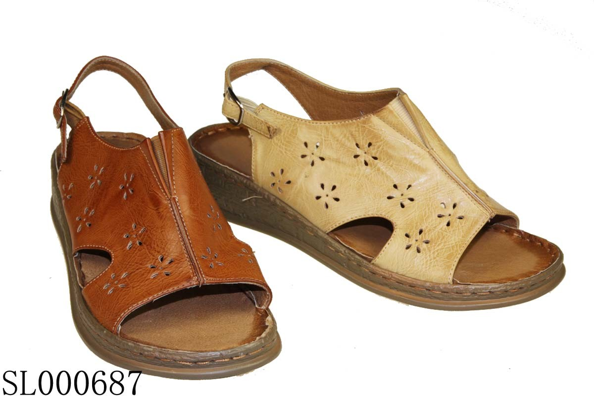 Comfortable Women s Shoes | Smart Casual | Courts, Heels