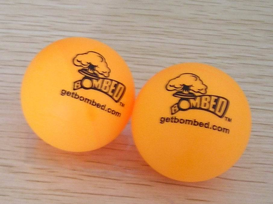 Ping pong ball china ping pong ball - How are ping pong balls made ...