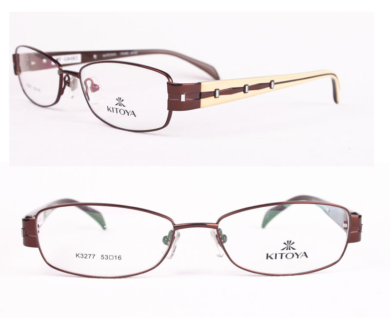 Eyeglass Frames Made In China : China New Design of Frame Glasses - China Optical Eyewear ...