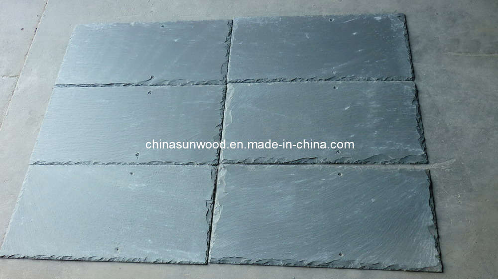 Roofing Tiles Price Of Roofing Tiles