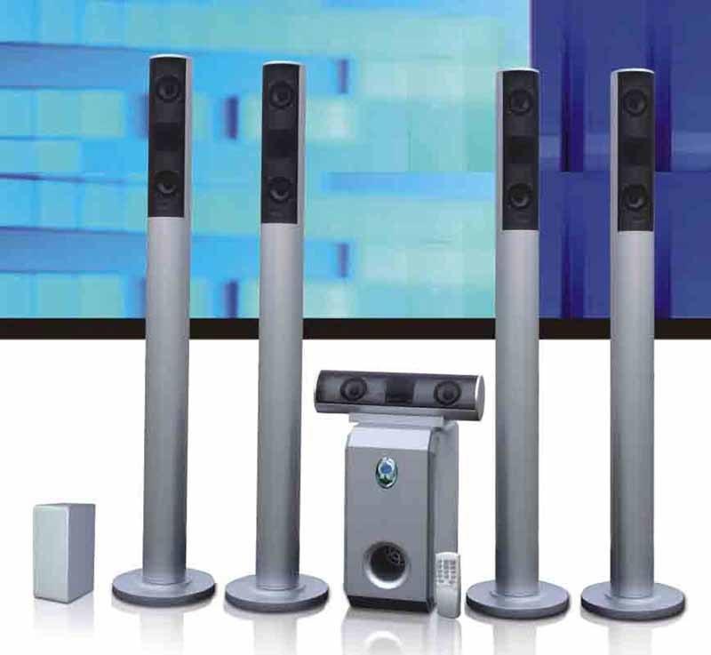 wireless system: