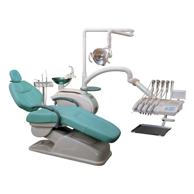 dental chair dental unit xh e111 china dental chair dental unit