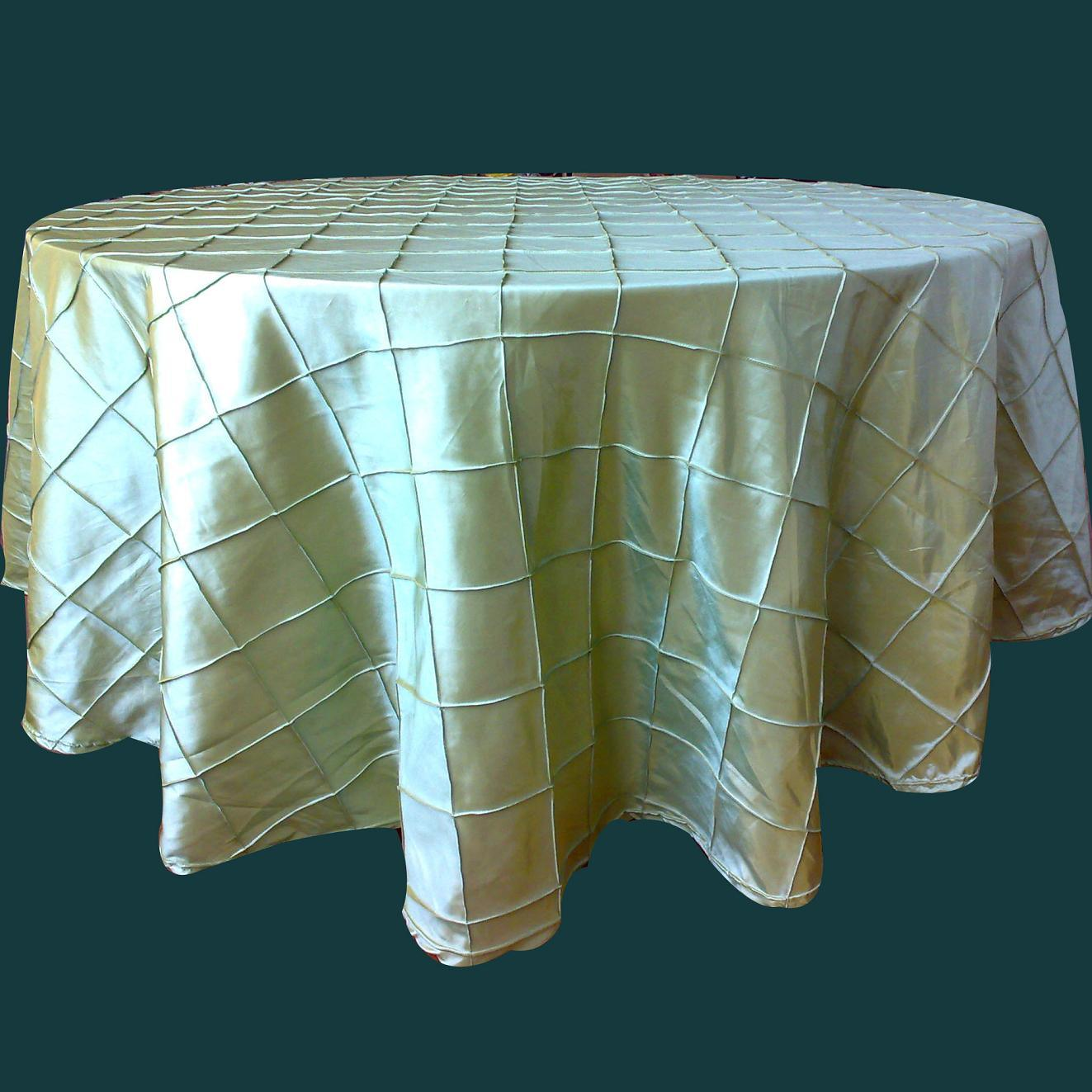 Amazing Table with Tablecloth 1323 x 1323 · 161 kB · jpeg