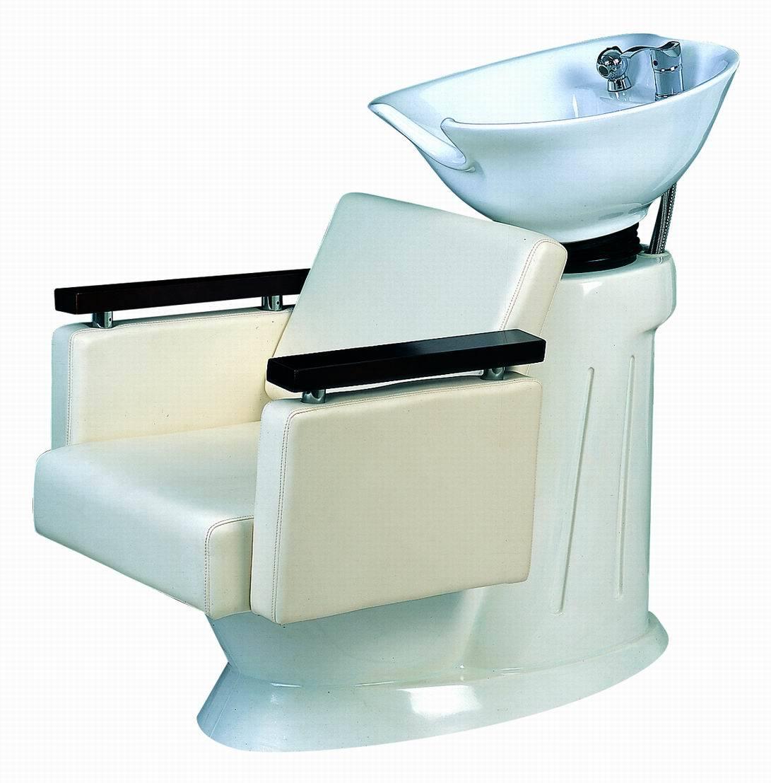 China salon shampoo chair ly6635 china shampoo chair for Salon shampoo chairs