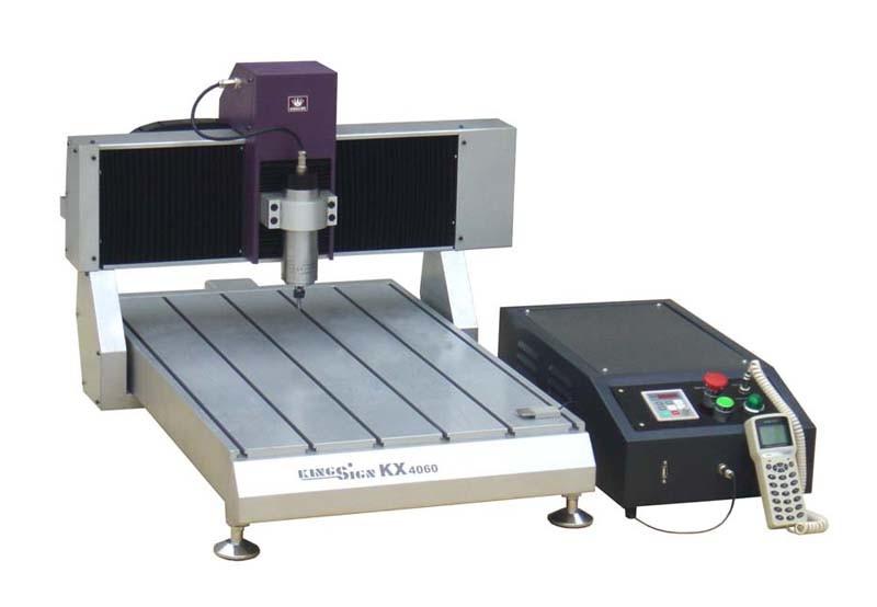engraveing machine