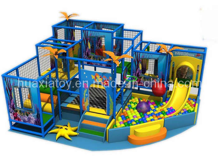 China indoor kids playground vs100126 24a 15 photos for Best indoor playground for toddlers