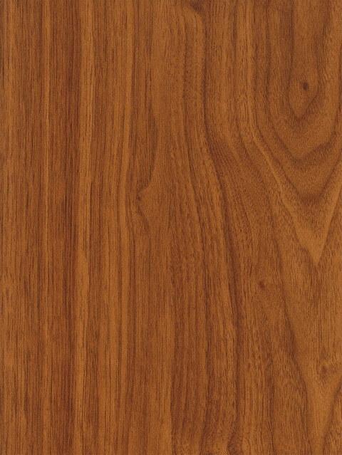 solid hard wood flooring walnut china solid wood flooring wood