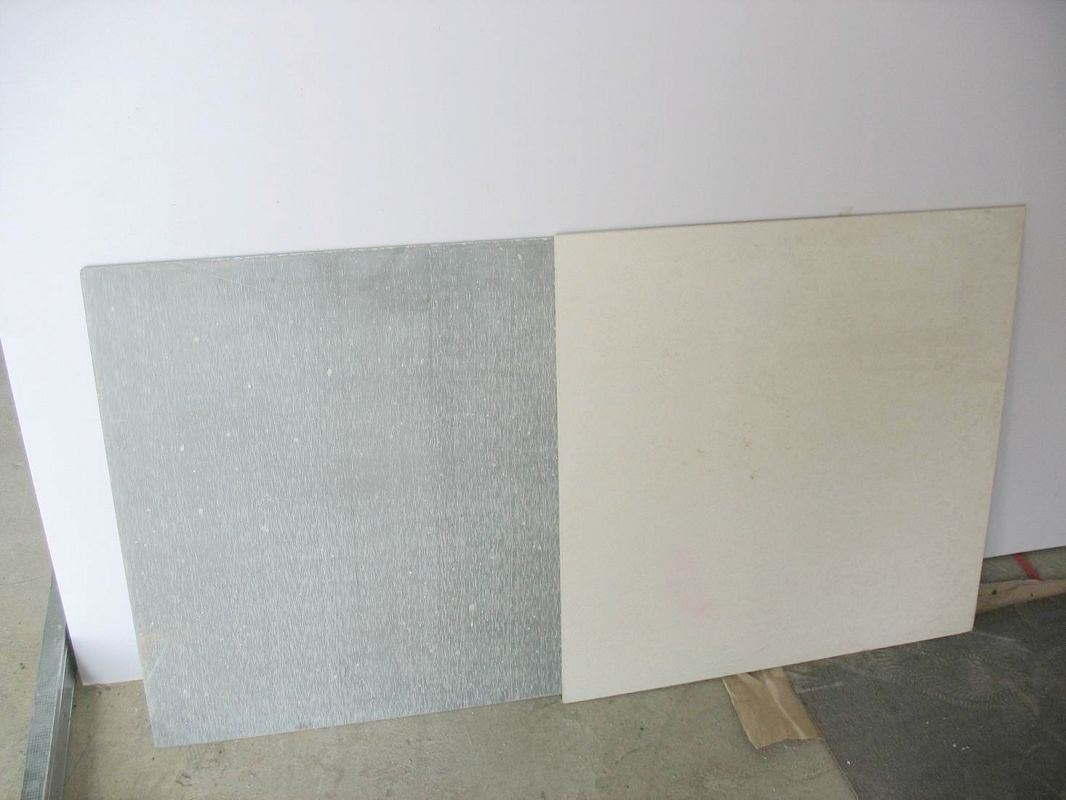 Wall panel exterior wall panel for Exterior wall covering materials