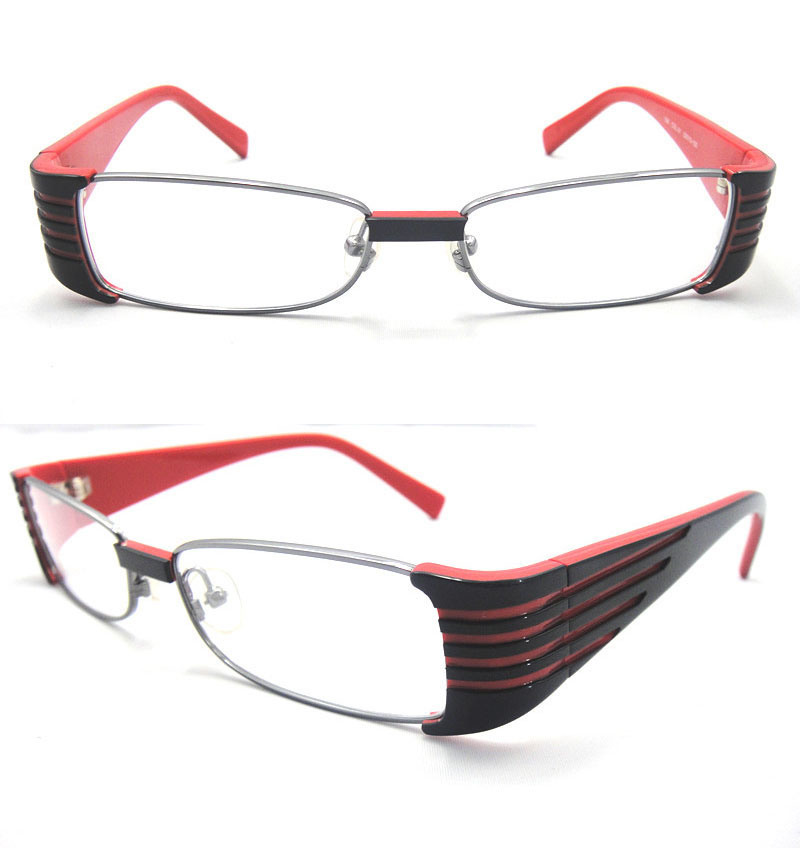 America s best eyeglass factory glass eyes online for Americas best storage