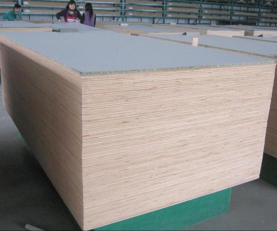 Plywood Siding Lowes Tagged Keywords 11 Sheathing Related Keywords Price t1 11 Plywood Siding