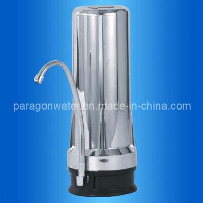Countertop Water Filter : Countertop Water Filter (P3200) - China Water Filter, Drinking Water ...